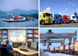 logistics short courses