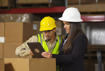 Logistics and Supply Chain Management what subjects can you study in college