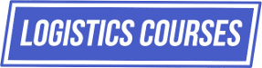 Logisticscourses.co.za